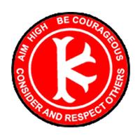kingston-primary-school-logo-200x200.png