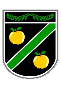 appleton-badge-100dpi-x200.png