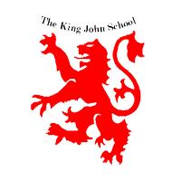 king-john-school-logo-200x200.png