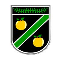 appleton-school-logo-200x200.png
