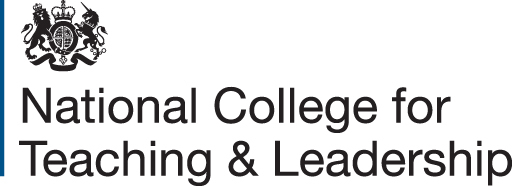 NCTL logo