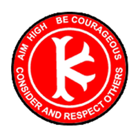 kingston-primary-school-logo-200x200.png